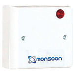 Monsoon Controllers and Sensors
