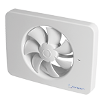Energysaver IntelliSense