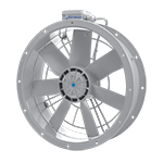 Monsoon-Compact-Cased-Axial-Fans