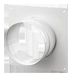 Grille Adaptors Spigot-Plate-Adaptor_W