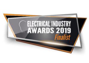 EIA awards